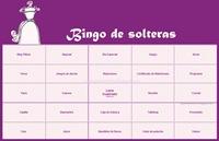 bingo solteras 14