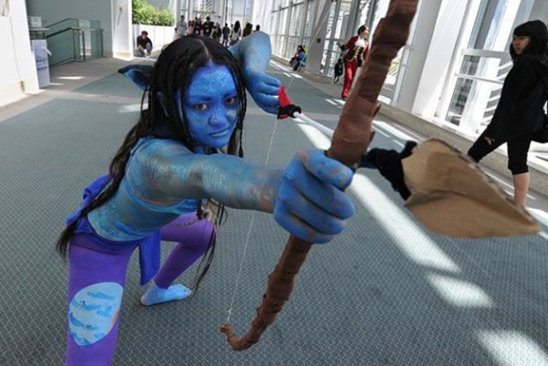 anime cosplay cosasdivertidas (26)