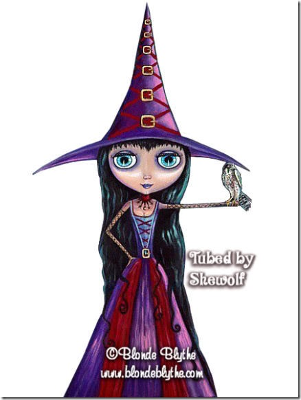 brujasguaas1