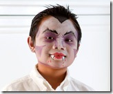 vampire-makeup-160-td-Shot_5-0046