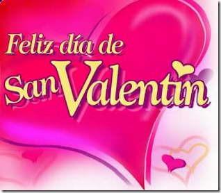 todoenamorados.com postales san valentin (5)