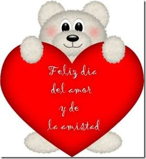 todoenamorados.com postales san valentin (6)