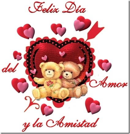 todoenamorados.com postales san valentin (2)