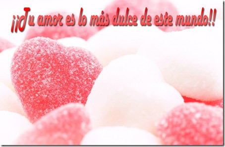 todoenamorados.com postales san valentin (14)