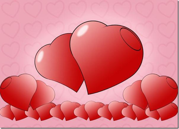 corazones_san_valentin_5