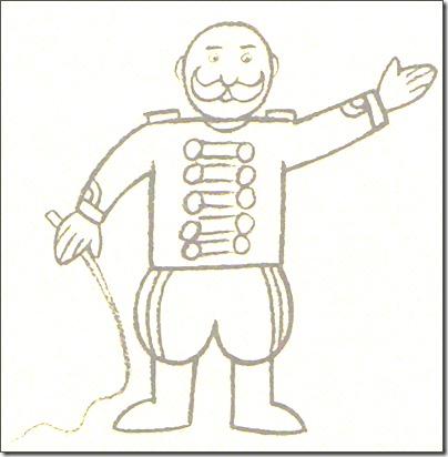 dibujar-domador-circo4-source_fe6