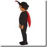 lovely-ladybug-costume-halloween-craft-step5-photo-150-FF1005COSTA18
