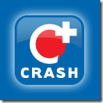 footer_logo_crash