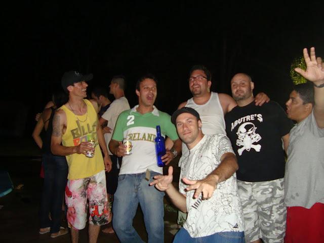 Fotos e comentarios sobre a festa MC 2010 Embu-guaçu - Página 4 DSC01046