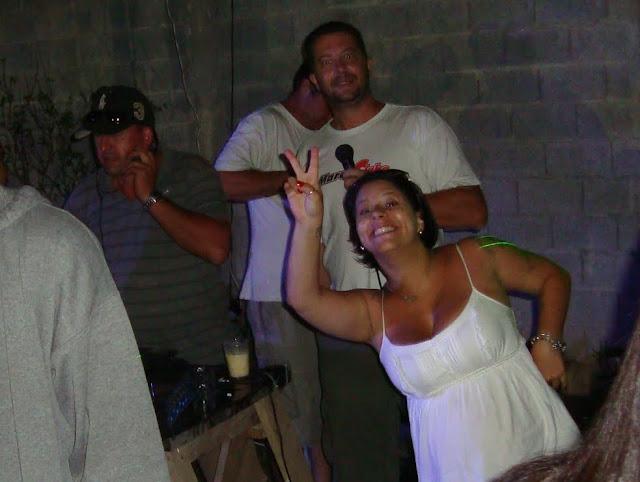 Fotos e comentarios sobre a festa MC 2010 Embu-guaçu - Página 4 DSC01057