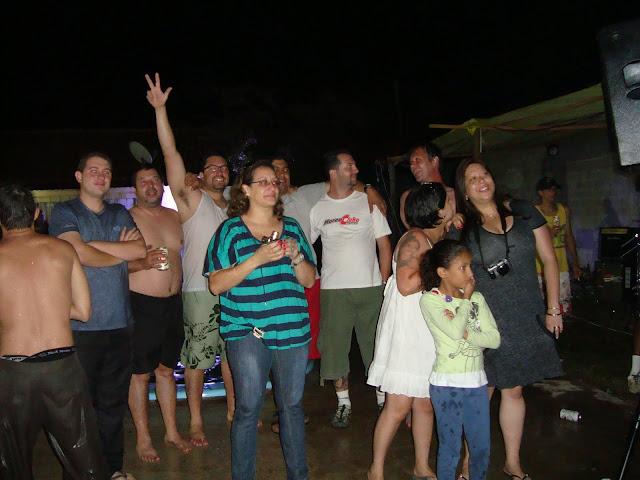 Fotos e comentarios sobre a festa MC 2010 Embu-guaçu - Página 4 DSC01060