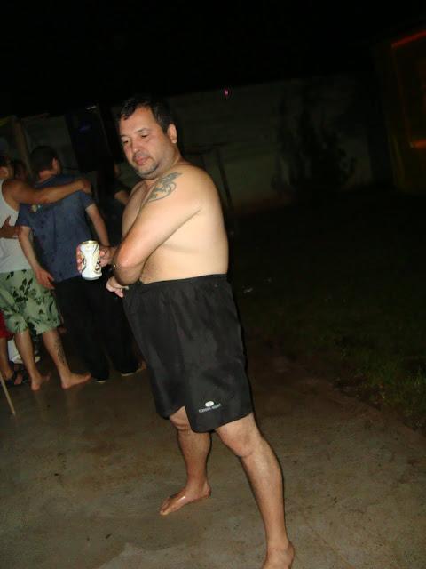 Fotos e comentarios sobre a festa MC 2010 Embu-guaçu - Página 4 DSC01071