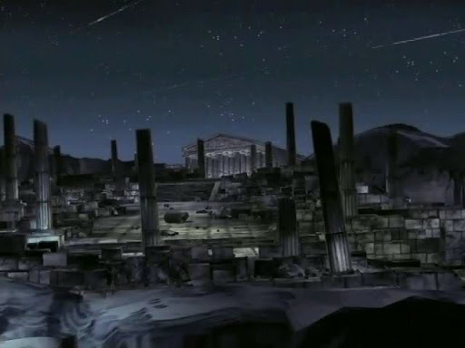 Griffon vs Lince - Uma batalha mortal Santuarioanoite