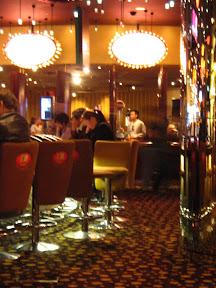 Spel Casino Pa Natet