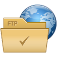 Ftp Server file APK for Gaming PC/PS3/PS4 Smart TV
