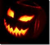 images.haloween