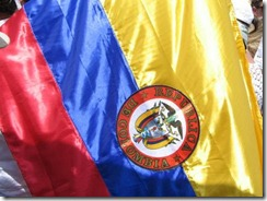 bandera_IV