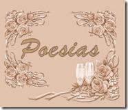 -poesias-1