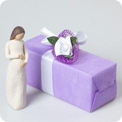Cherish_Figurine_Giftset_A
