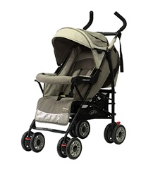 britax-profile-layback-stroller-77-bad-l