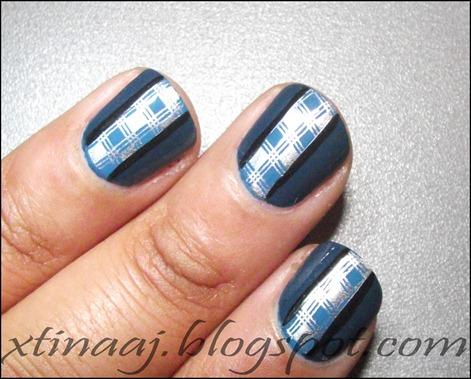 Blauw&zilver2_wm