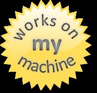 works-on-my-machine-starburst_3_thumb[1]
