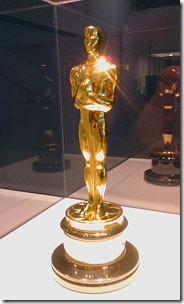 """Канадский Оскар за """"Нашествие варваров (Les invasions barbares)"""" 2003 года"""