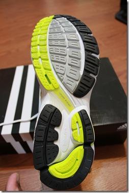 adidas glide2-006