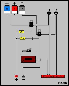 Wiring diagram for purge dodge srt forum i ran this exact setup on my 04 srt4 n nitrous cheapraybanclubmaster Image collections