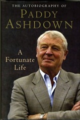 paddy-ashdown-302x450