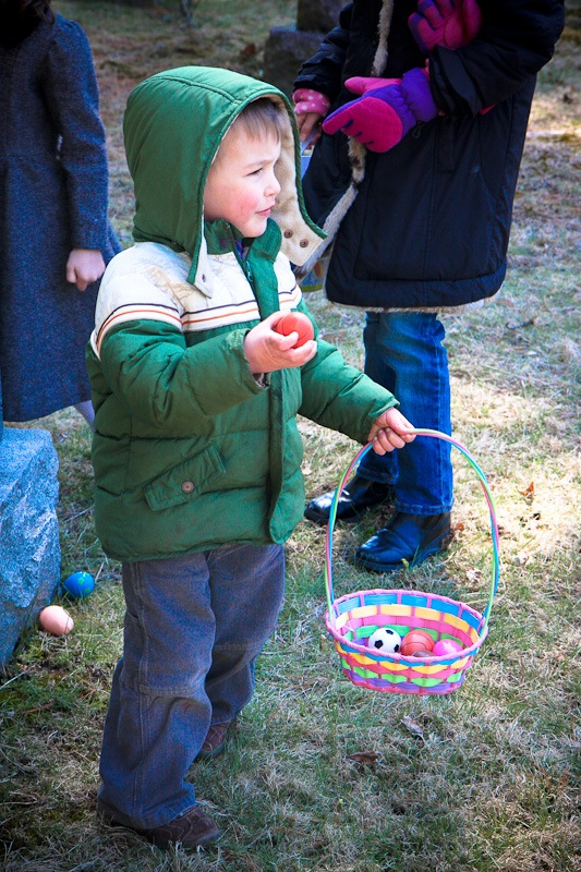 Easter-9231
