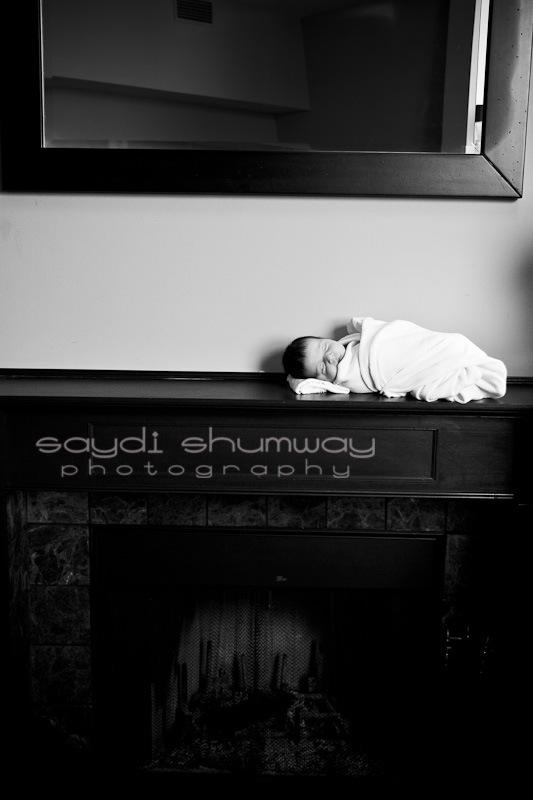 baby nora-8905