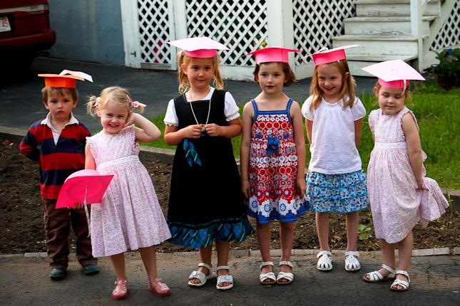 joy school graduation-0999