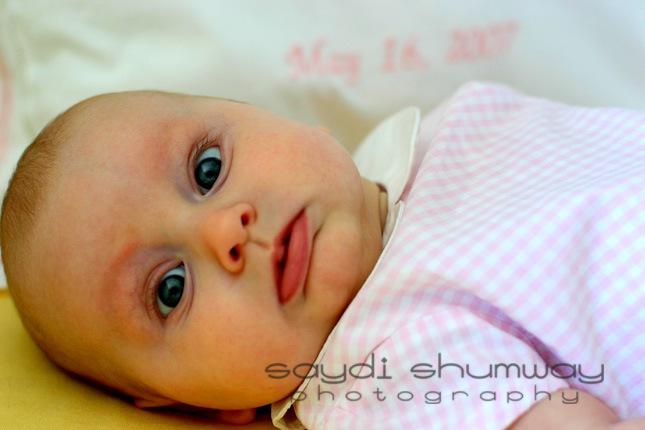 2007-08 baby maeve 716