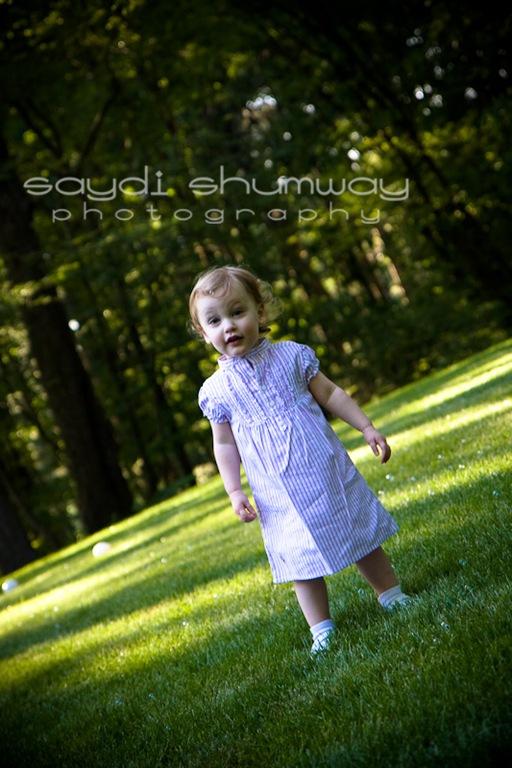 Baby Mackenzie-3184