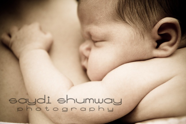 baby evelyn-9513