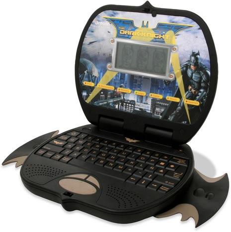 batman-laptop