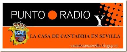 punto-radio con cant