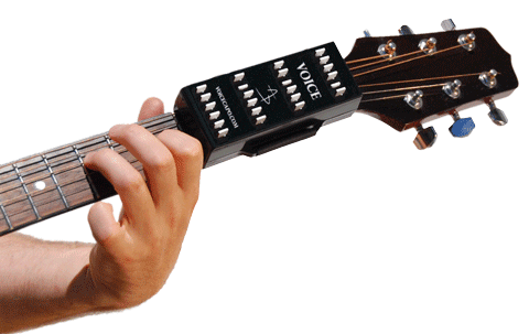 Shark Tank Guitar Chord Image Collections Guitar Chord Chart With