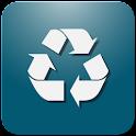 One-Click Uninstaller icon