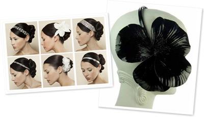 View Headbands