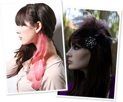 View Headpieces 2