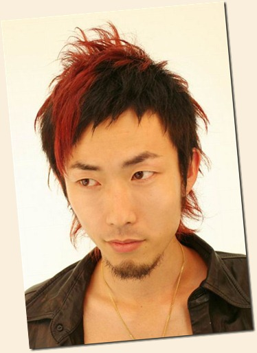 asian-male-hairstyles