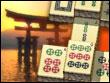 Imagen de Mahjong