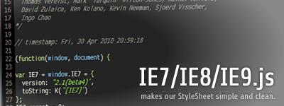 IE9.js