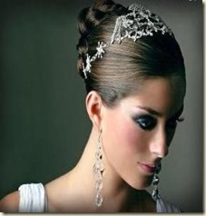 joyas-novias-bodas-1