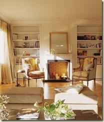 Muebles-y-telas-en-equilibrio-foto-1