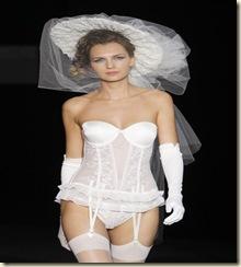 lenceria-para-novias-3