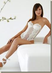lenceria-para-novias-1