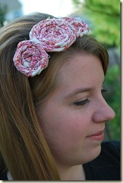 Fabric_Flower_Headband_4